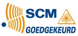 scm-goedgekeurd-logo